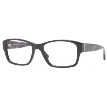 Burberry BE2127 Eyeglasses