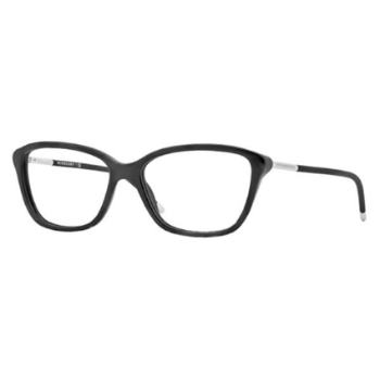 Burberry BE2170 Eyeglasses