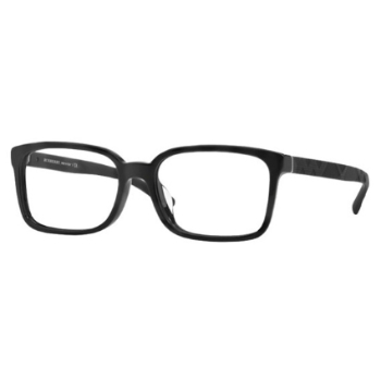 Burberry BE2175 Eyeglasses