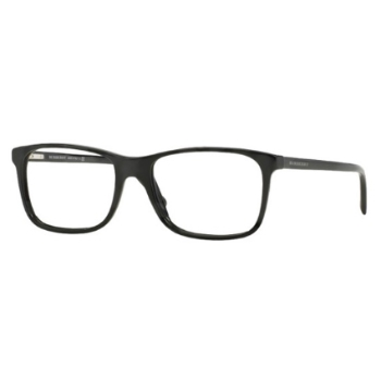 Burberry BE2178 Eyeglasses