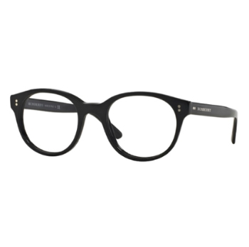 Burberry BE2194 Eyeglasses