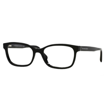 Burberry BE2201F Eyeglasses