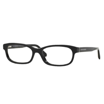 Burberry BE2202F Eyeglasses