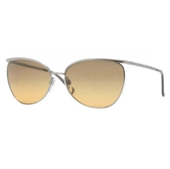 Burberry BE3059 Sunglasses