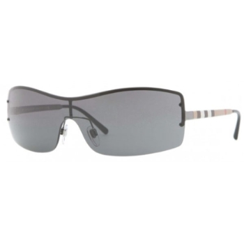 Burberry BE3073 Sunglasses