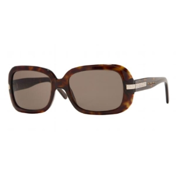 Burberry BE4024B Sunglasses