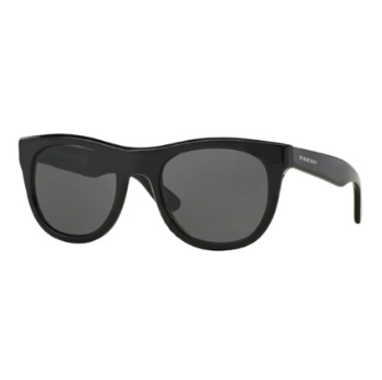 Burberry BE4195 Sunglasses