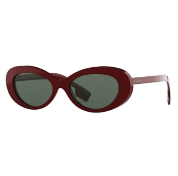 Burberry BE4278F Sunglasses
