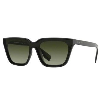 Burberry BE4279 Sunglasses