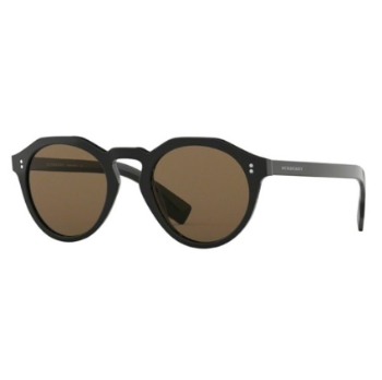 Burberry BE4280F Sunglasses