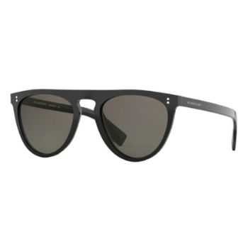 Burberry BE4281F Sunglasses