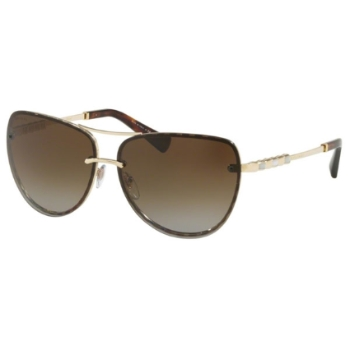 Bvlgari BV 6113KB Sunglasses