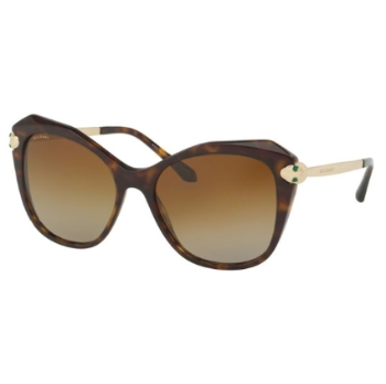 Bvlgari BV 8187KB Sunglasses