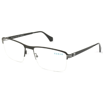 C-Zone E6134 Eyeglasses