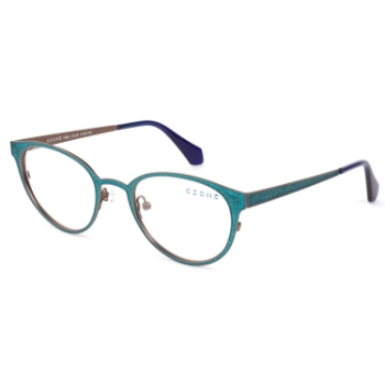 C-Zone P2204 Eyeglasses