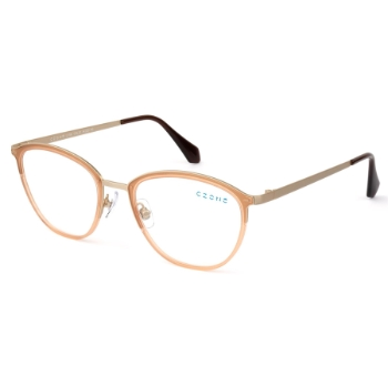 C-Zone U1198 Eyeglasses