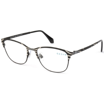 C-Zone U1204 Eyeglasses