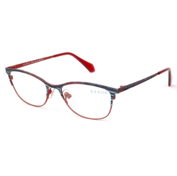 C-Zone U2225 Eyeglasses