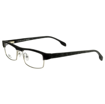 Beausoleil Paris C09 Eyeglasses