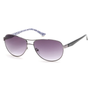 Candies CA1002 Sunglasses