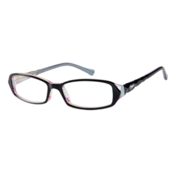 Candies C ABIGAIL Eyeglasses