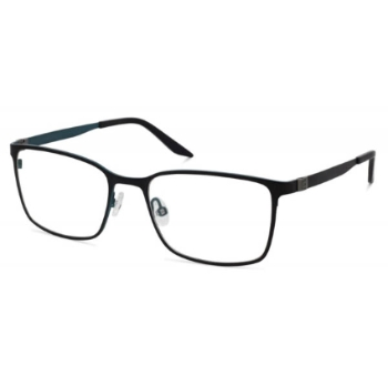 Project One Cabral Eyeglasses