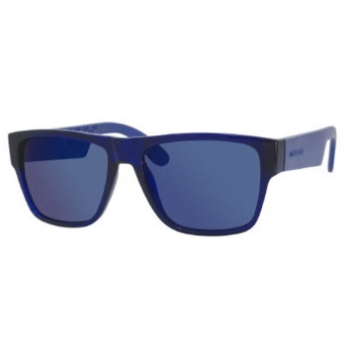 Carrera CARRERA 5002/S Sunglasses
