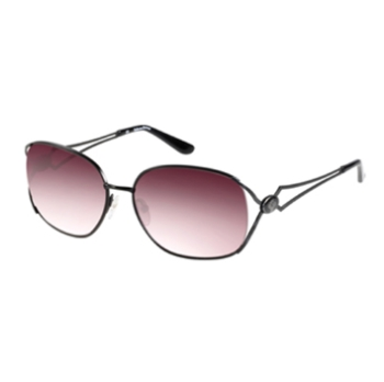 Catherine Deneuve CD-609 Sunglasses