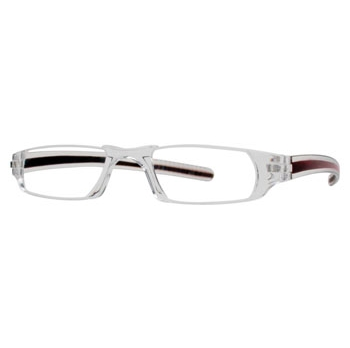 Hilco Readers CH305 Eyeglasses