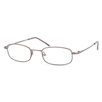 Chesterfield CHESTERFIELD 681 Eyeglasses