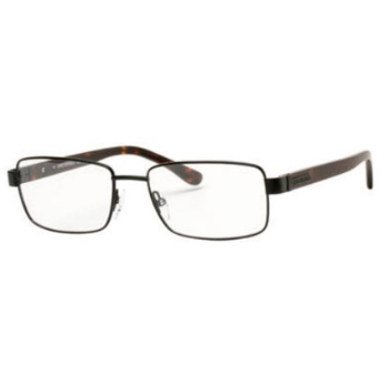 Chesterfield CHESTERFIELD 59XL Eyeglasses