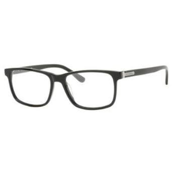 Chesterfield CHESTERFIELD 60XL Eyeglasses