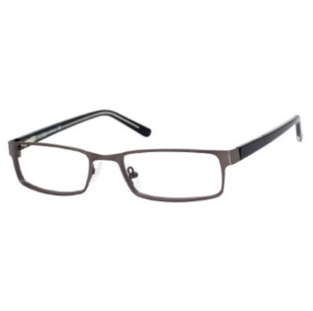 Chesterfield CHESTERFIELD 854/T Eyeglasses