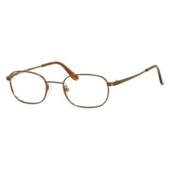 Chesterfield CHESTERFIELD 860 Eyeglasses