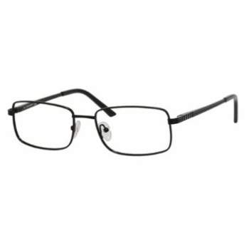 Chesterfield CHESTERFIELD 867/T Eyeglasses