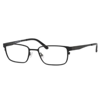 Chesterfield CHESTERFIELD 871 Eyeglasses