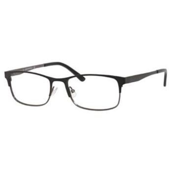 Chesterfield CHESTERFIELD 872 Eyeglasses