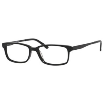 Chesterfield CHESTERFIELD 873 Eyeglasses