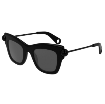 Christopher Kane CK0006S Sunglasses