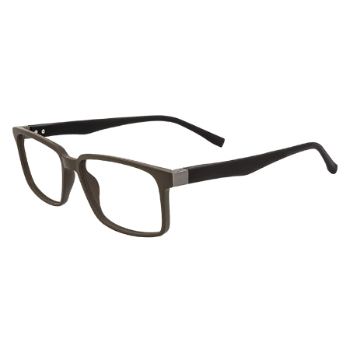 Club Level Designs CLD9268 Eyeglasses