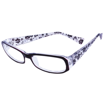 Lido West Eyeworks Cloud Eyeglasses