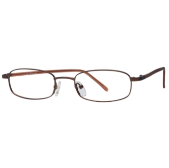 Lido West Eyeworks Conch Eyeglasses
