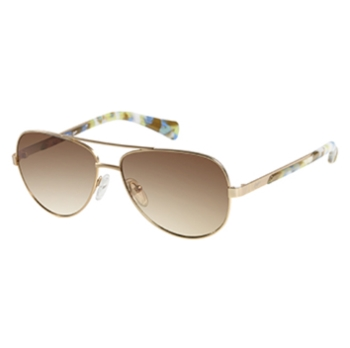 Candies COS 2104 Sunglasses