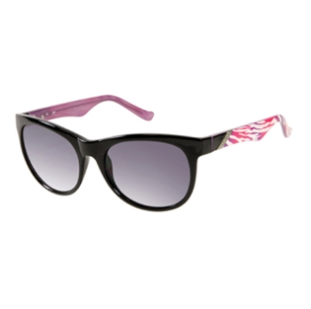 Candies COS ARIA Sunglasses