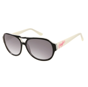 Candies COS DARCY Sunglasses