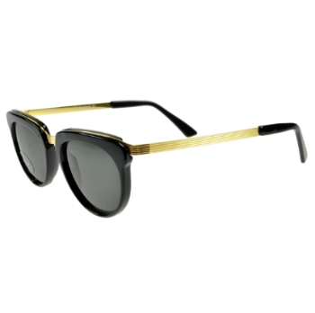 Beausoleil Paris CS11 Sunglasses