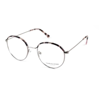 Charles Stone New York CSNY 30028 Eyeglasses