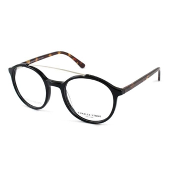 Charles Stone New York CSNY 30031 Eyeglasses