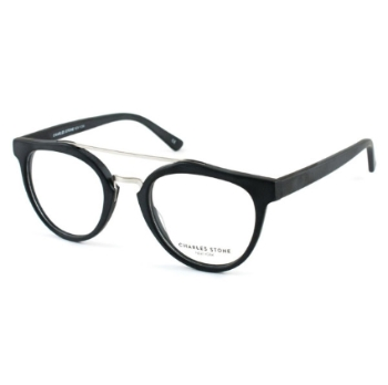 Charles Stone New York CSNY 503 Eyeglasses