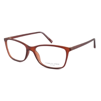 Charles Stone New York CSNY 115 Eyeglasses